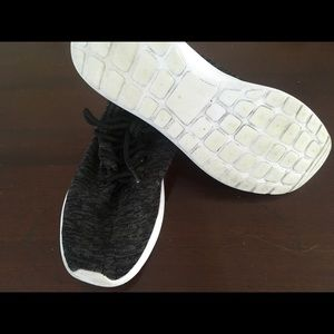Free People Shoes - Free People Movement Sock Sneakers Size 6